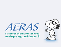 Les 10 points clés de la Convention AERAS